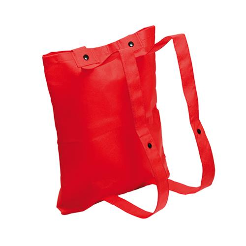 Bolsa Octus mochila 1