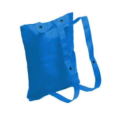 Bolsa Octus mochila 2
