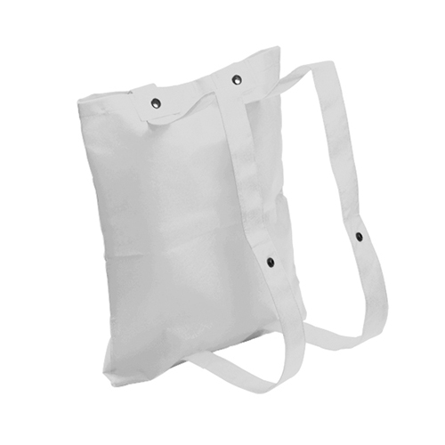 Bolsa Octus mochila 3