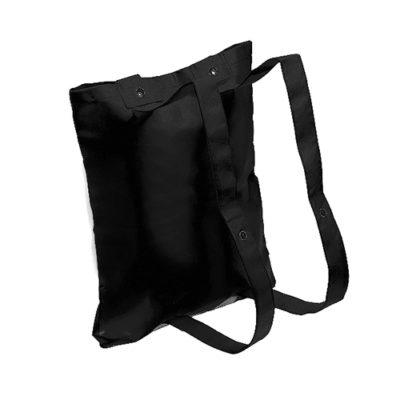 Bolsa Octus mochila 4