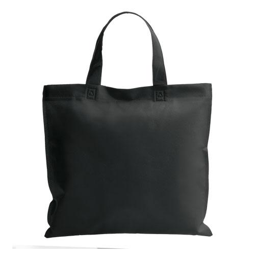 Bolsa Nox Eco tela asa corta 7