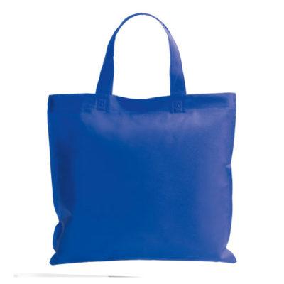 Bolsa Nox Eco tela asa corta 2