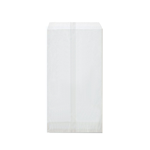 Bolsa papel celulosa 22 + 7