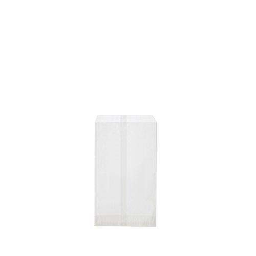 Bolsa papel celulosa 14 + 7