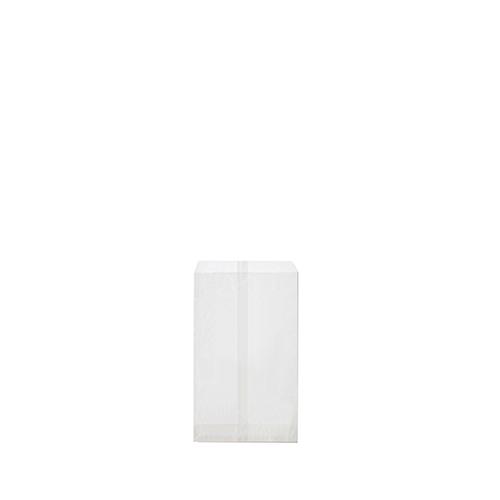 Bolsa papel celulosa 14 + 0