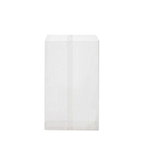 Bolsa papel celulosa 18 + 7